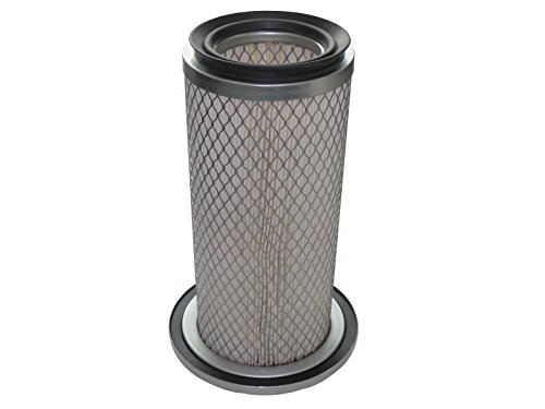 New Kubota Air Filter (Outer)15741-11080 B2150 B9200 R310 KX71