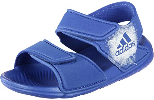 adidas AltaSwim C Blue BA9289