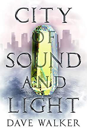 City of Sound and Light