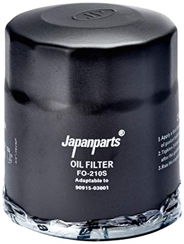 Japanparts FO-210S Ölfilter