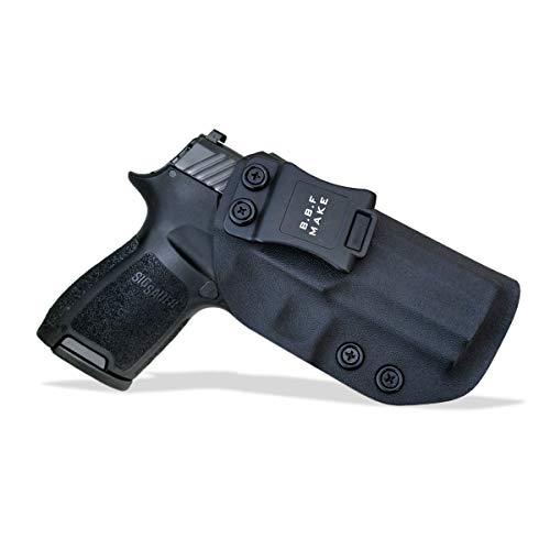 5,11 Tactical Single pistola en Custodia colore Nero