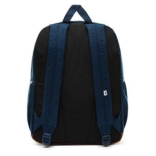 Vans Backpack Sporty Realm plus Backpack