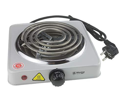 1500W Kochplatte Shisha Kohle Anzünder Heizplatte Kohleanzünder Kohlebrenner