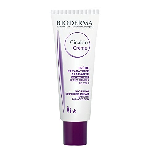 Bioderma Cicabio Cream 40 Ml