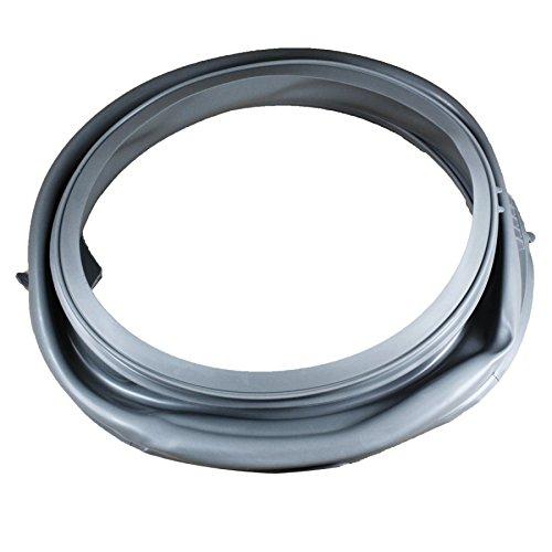 NEW Whirlpool Kenmore Washer Bellow Gasket Boot W10290499 W10381562 EA3632809 PS3632809 2229552 AP5607191 - 1 YEAR WARRANTY