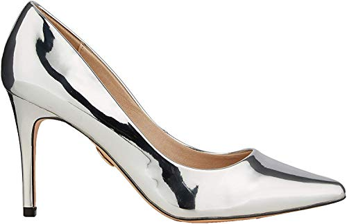 Buffalo Fanny, scarpe con tacco