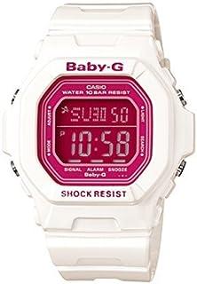 カシオ Baby G Ladies Digital Watch BG5601-7DR [並行輸入品]