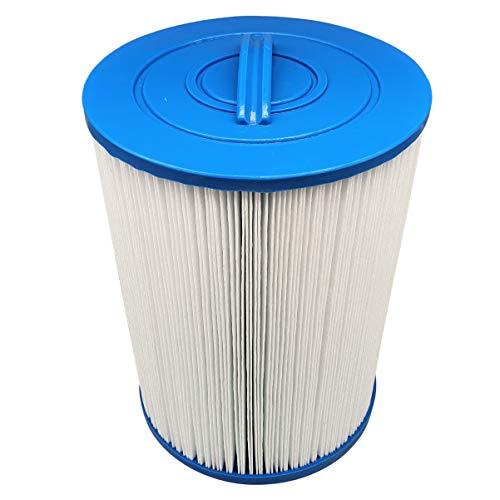 AquaHouse AH-P94 Whirlpool-Filter, kompatibel mit PWW50P3 PWW50, 6CH-940, FC-0359, 817-0050, 25252, 378902, 03FIL1400, 60401, 8550