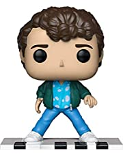 Funko Pop! Movies Big Josh with Piano Outfit (PS4//xbox_one/)