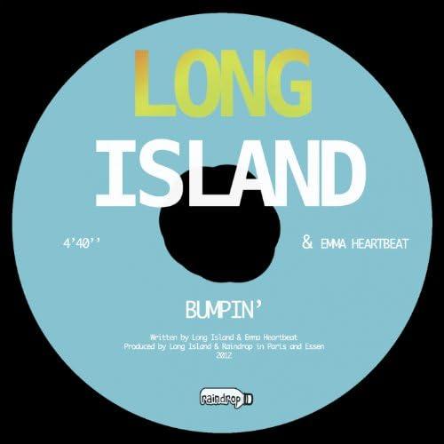 Long Island feat. Emma Heartbeat