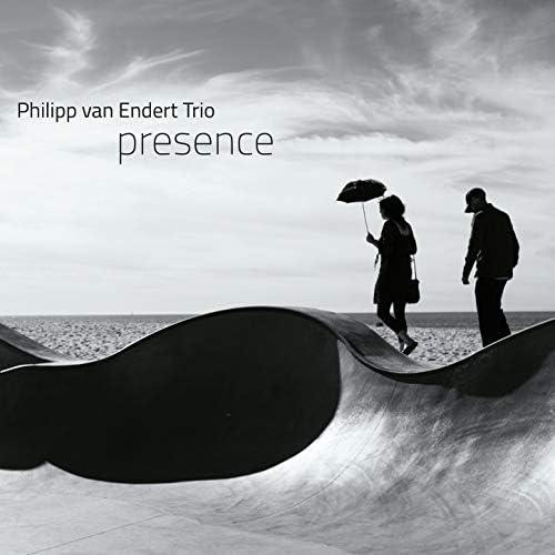 Philipp Van Endert feat. André Nendza & Kurt Billker