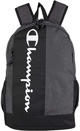 Champion Franchise Backpack, Grey, One Size