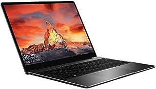CHUWI Portatile GemiBook Laptop Ultrabook 13 pollici Intel Celeron J4115 Win10 fino a 2,5 GHz 8 GB RAM 256 GB SSD 2160 x 1...