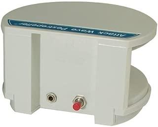 P3 P7816 Attack Wave Pestrepeller(TM)