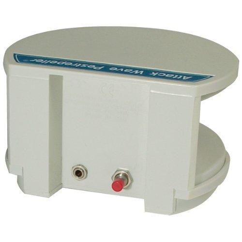 Price comparison product image P3 P7816 Attack Wave Pestrepeller(TM)