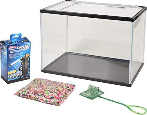 Flamingo -   403578 Aquarium-Set