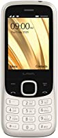 Lava Feature Phones | Best Prices