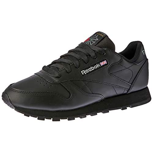 412t5r87ogL. SS500  - Reebok Classic Leather Women's Training Running Shoes