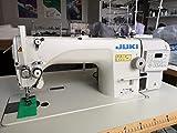 Juki DDL 900B Industrienähmaschine Nähmaschine