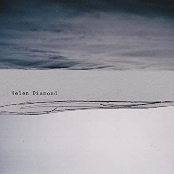 Helen Diamond