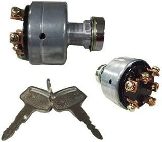 mt372 parts