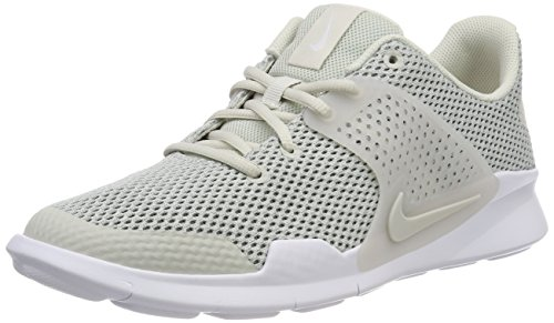 Nike Herren Sneaker Arrowz SE Gymnastikschuhe, Beige (Light Bone Light Boneatmosphe 004), 43 EU