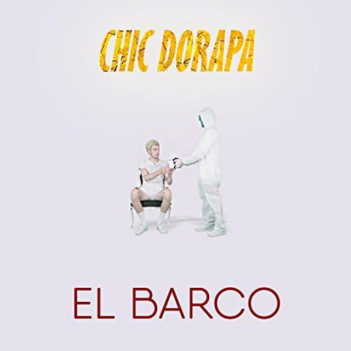 Chic Dorapa