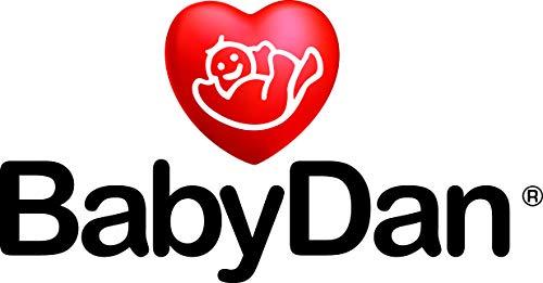 Baby Dan 60214-2400-12-75