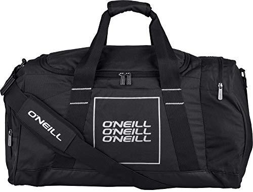 O'Neill Sporttas reistas waterafstotend