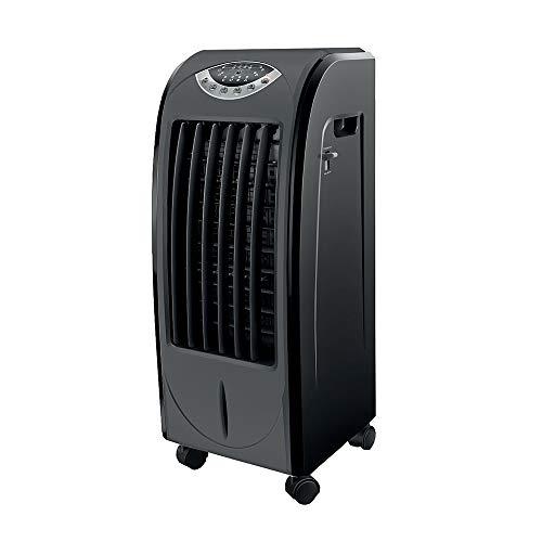 purificador calefactor fabricante FRIKKO