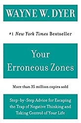 best self improvement books of all times your erroneous zones