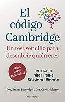 El código Cambridge / The Cambridge Code
