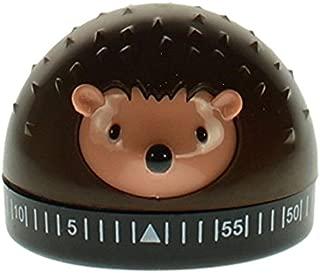Best hedgehog kitchen items Reviews