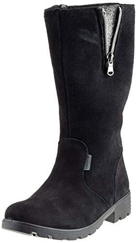 Ricosta Obermaterial (Schuhe): Leder