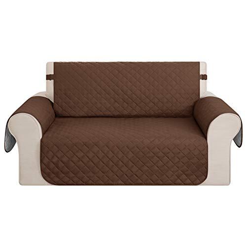 tvåsits soffa ikea