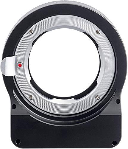 Objektivadapter MTZ11 Megadapt, Leica M...