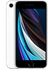 Apple iPhone SE (128GB) - Bianco