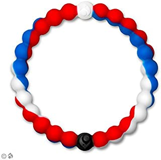 Lokai Wear Your World Cause Bracelet