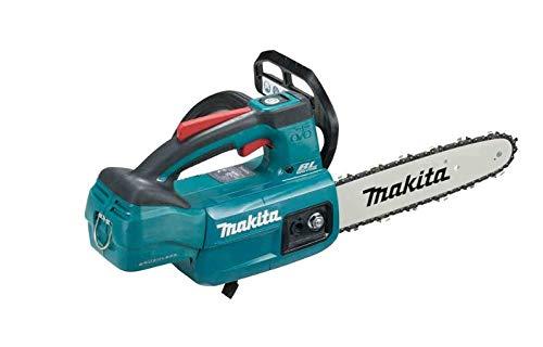 Makita DUC254Z 18v Top Handle Chainsaw (Bare Unit)