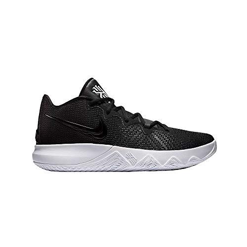 Nike - Kyrie Flytrap - AA7071001 - El Color Negro-Blanco - ES-Rozmiar: 44.0