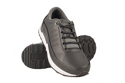 Zerimar golfschoenen heren | Herenschoenen | Golfschoenen heren | Sneakers Heren | Golfschoenen heren | Lederen golfschoen