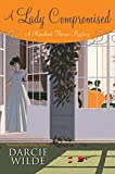 Image of A Lady Compromised (Rosalind Thorne Mystery)