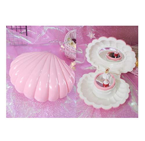 Muziekdoos Ballerina, typerwriter, kofferbak, juwelendoos, verjaardagscadeau voor vriendin, woondecoratie, kerstversiering voor thuis