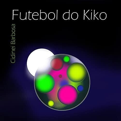 Cidinei Barbosa