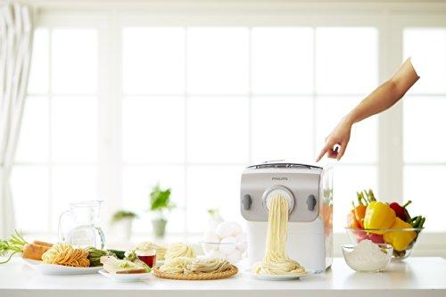 フィリップス家庭用製麺機ヌードルメーカーHR2365/01
