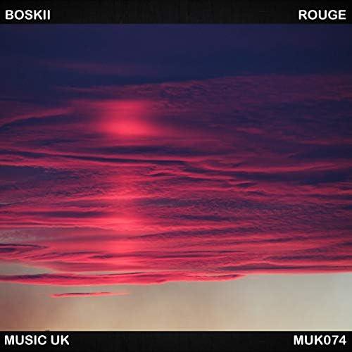 Boskii