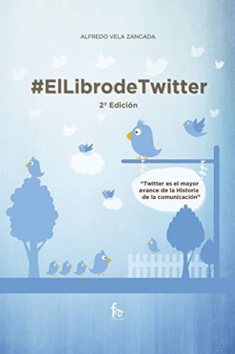 El Libro de Twitter (INFORMATICA)
