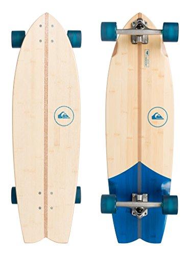 Quiksilver Abacaxi Skateboard