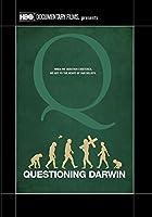 Questioning Darwin [DVD] [Import]