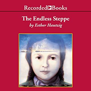 The Endless Steppe     Growing Up in Siberia              By:                                                                                                                                 Esther Hautzig                               Narrated by:                                                                                                                                 Alyssa Bresnahan                      Length: 7 hrs and 48 mins     117 ratings     Overall 4.5